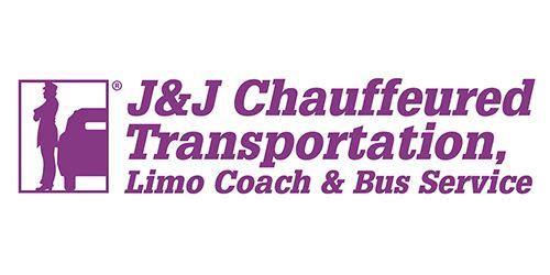 J&J Chauffeured Transportation