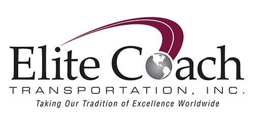 Elite Coach Transportation, Inc.