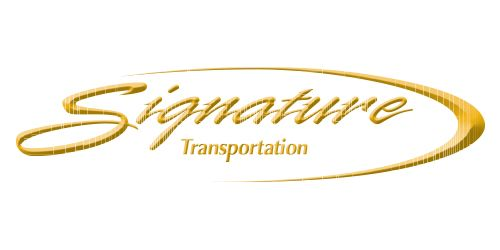 Signature Transportation, LLC