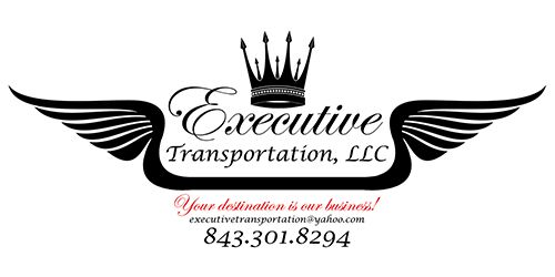 Executive Transportation, LLC