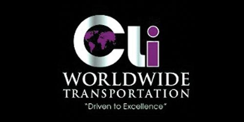 Cli Worldwide Transportation