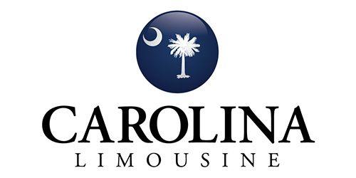 Carolina Limousine