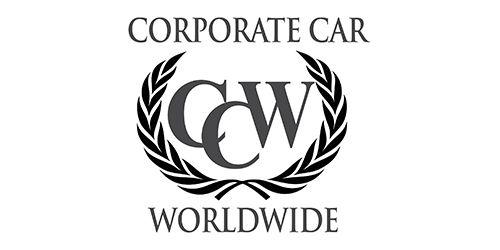 Corporate Car Worldwide