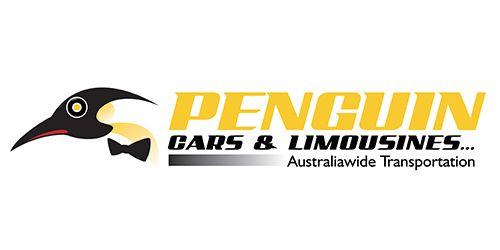 Penguin Cars & Limousines Australiawide Transportation
