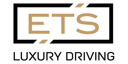 ETS Luxury Driving