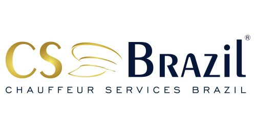 Chauffeur Services Brazil