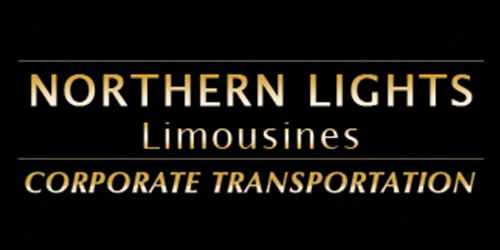 Northern Lights Limousines Corporate Transportation