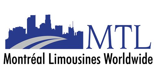 Montreal Limousines Worldwide