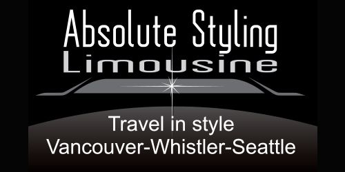 Absolute Styling Limousine