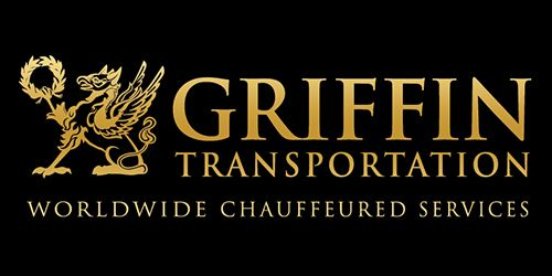 Griffin Transportation Worldwide Chauffeured Services