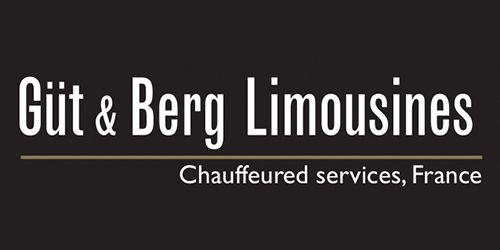 Gut & Berg Limousines