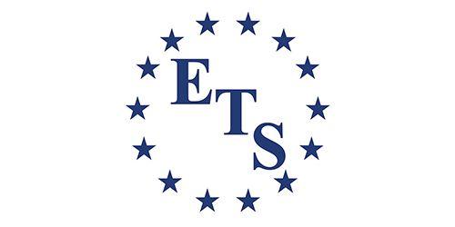 ETS GmbH & Co. KG