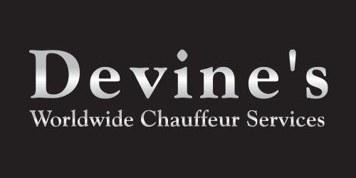 Devine's Worldwide Chauffeur Services