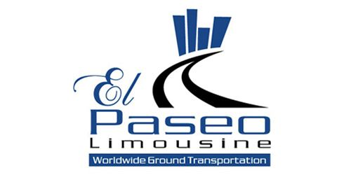 El Paseo Worldwide Transportation