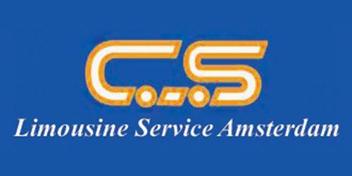 CS Limousine Service Amsterdam