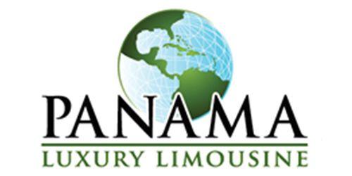 Panama Luxury Limousine, Inc.