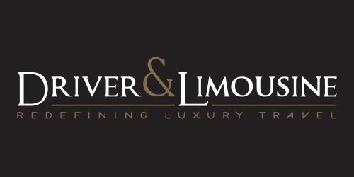 Driver & Limousine Redefining Luxury Travel
