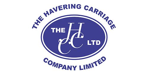 The Havering Carriage Company Limited