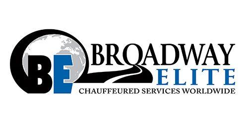 Broadway Elite Chauffeured Services Worldwide