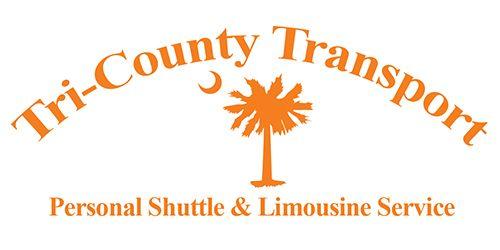 Tri-County Transport