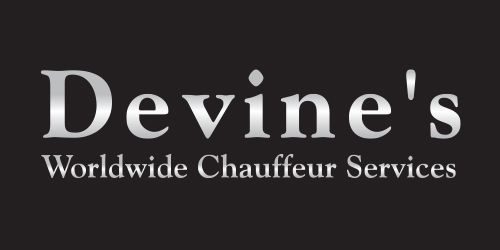 Devine's Worldwide Chauffeur Services