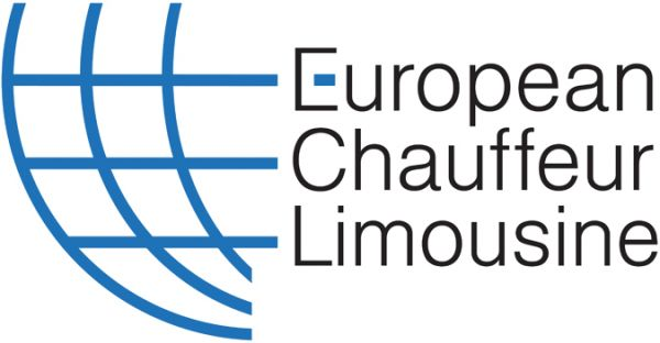 European Chauffeur Limousine