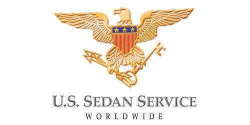 U.S. Sedan Service Worldwide