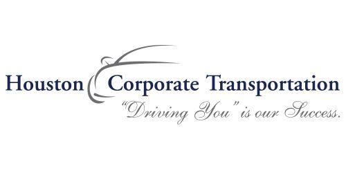 Houston Corporate Transportation
