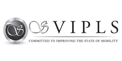 SVIPLS Ltd