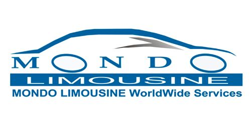Mondo Limousine Worldwide Services