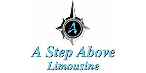 A Step Above Limousine