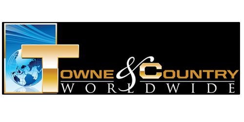 Towne & Country Worldwide