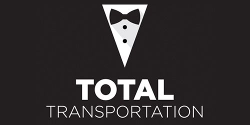 Total Transportation
