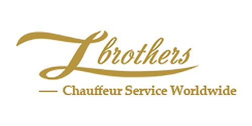 Z Brothers Chauffeur Service Worldwide