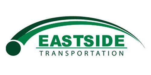 Eastside Transportation Service