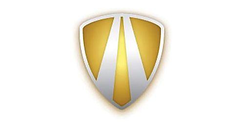 DMC Limousines Global VIP & Executive