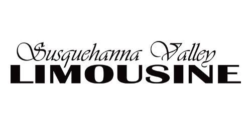 Susquehanna Valley Limousine