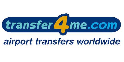 transfer4me.com