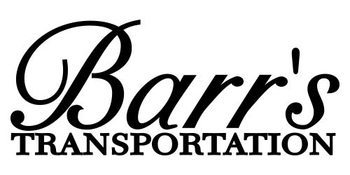 Barr's Transportation