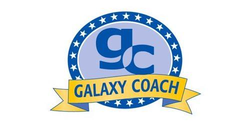 Galaxy Coach