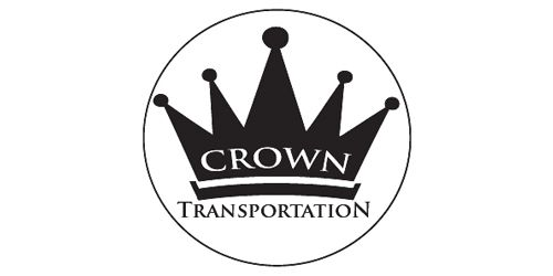 Crown Transportation and Tours