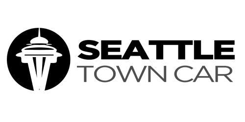 Seattle Town Car