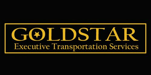 Goldstar Executive Transportation Services