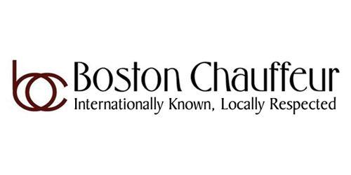 Boston Chauffeur