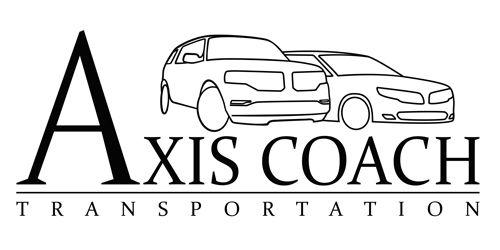Axis Coach Limousine