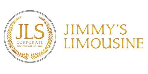 Jimmy's Limousine Service