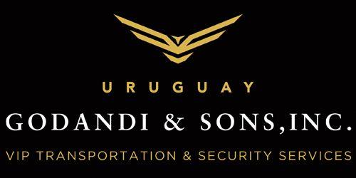 Uruguay Godandi & Sons, Inc.