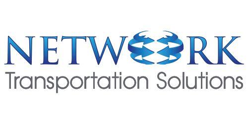 Network Transportation Solutions