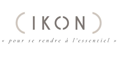 IKON Services