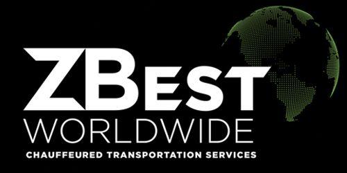 ZBest Worldwide Chauffeured Transportation Services